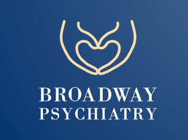 Broadway Psychiatry